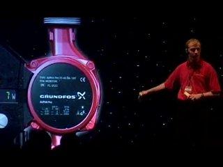 produit hologram